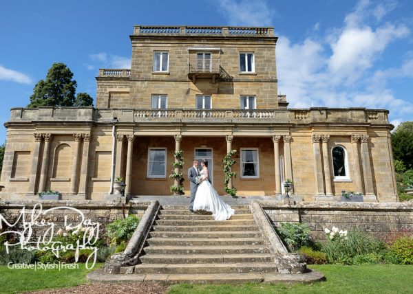 Salomons Estate Wedding Photography | Kent Wedding Photographers | Beautiful Country Manor Wedding Venue | Solomons Estate