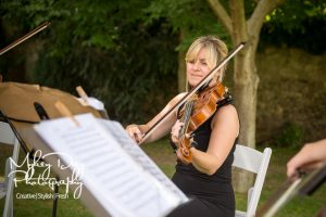 Wedding-Musicians-in-Kent-and-East-Sussex-Entertainment-Article-10-300x200 Wedding Entertainment Ideas