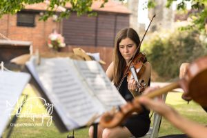 Wedding-Musicians-in-Kent-and-East-Sussex-Entertainment-Article-11-300x200 Wedding Entertainment Ideas