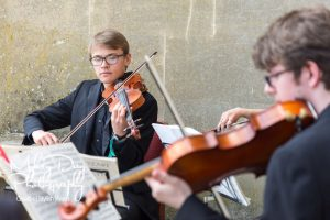 Wedding-Musicians-in-Kent-and-East-Sussex-Entertainment-Article-14-300x200 Wedding Entertainment Ideas