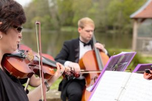 Wedding-Musicians-in-Kent-and-Essex-Entertainment-Article-2-300x200 Wedding Entertainment Ideas