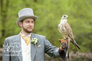 Wedding-Owls-and-Falconry-in-Kent-and-East-Sussex-Entertainment-Article-4-300x200 Wedding Entertainment Ideas