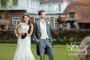 Wedding-Owls-and-Falconry-in-Kent-and-East-Sussex-Entertainment-Article-7-300x200 Wedding Entertainment Ideas