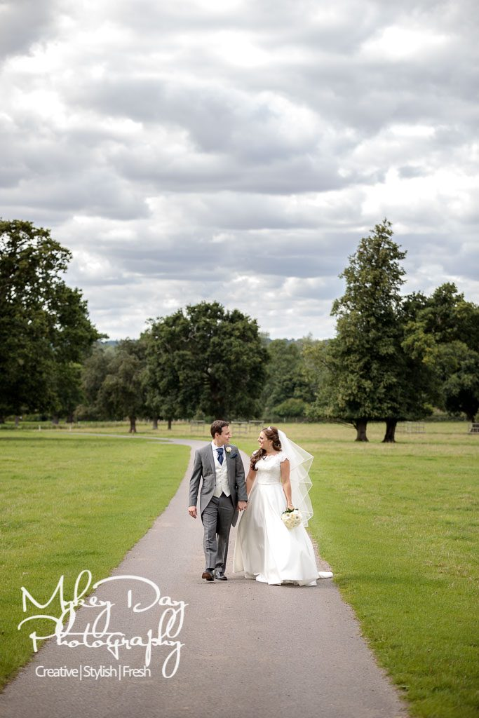 Wasing-Park-Weddings-Reading-Wedding-Venue-Wasing-Park-Photographer-Jodie-Chris-Mykey-Day-Photography-72-683x1024 Wasing Park Wedding Venue Photography - Jodie & Chris