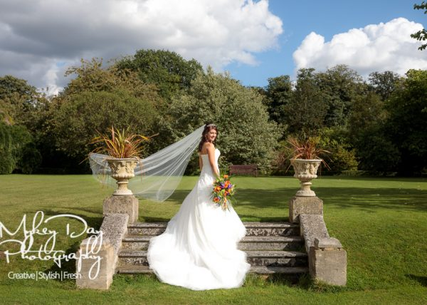 Weddings at Quex Park | Kent Wedding Venue Quex | Wedding Photographer Mykey Day