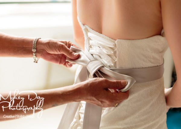 Cyprus Wedding Photographer | Louis Imperial Beach Wedding Photography | Destination Weddings