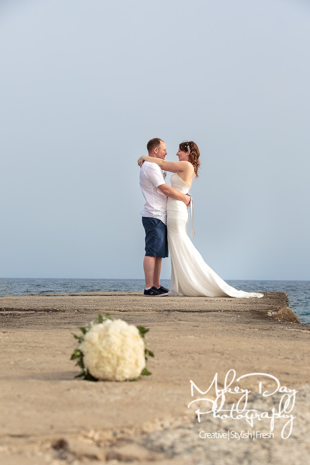 Paphos-Wedding-Photography-Cyprus-Wedding-Photographer-Destination-Weddings-www.MykeyDay-Photography.com-72 Louis Imperial Beach Wedding - Sade & Carl Get Married in Cyprus
