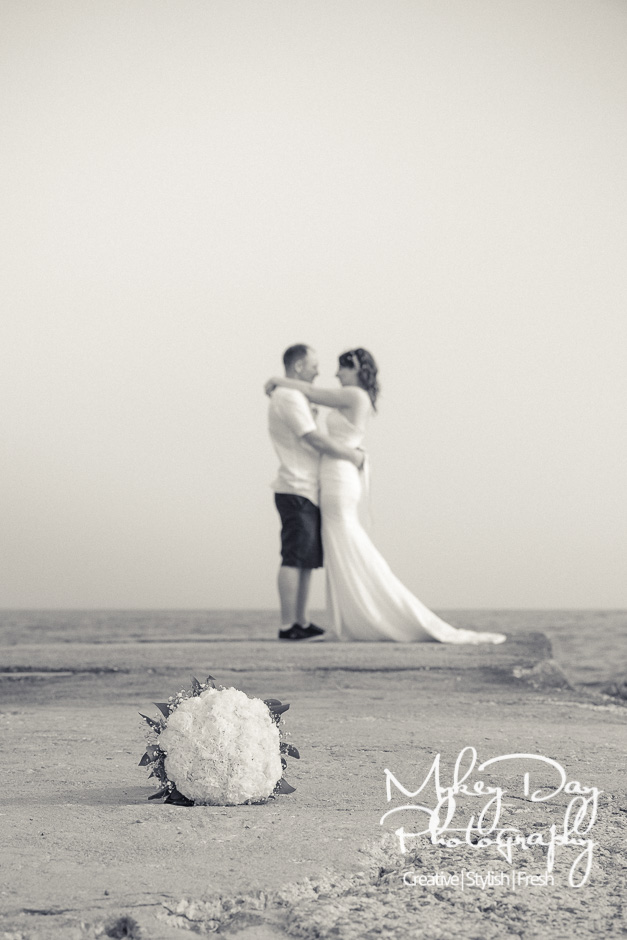 Paphos-Wedding-Photography-Cyprus-Wedding-Photographer-Destination-Weddings-www.MykeyDay-Photography.com-73 Louis Imperial Beach Wedding - Sade & Carl Get Married in Cyprus