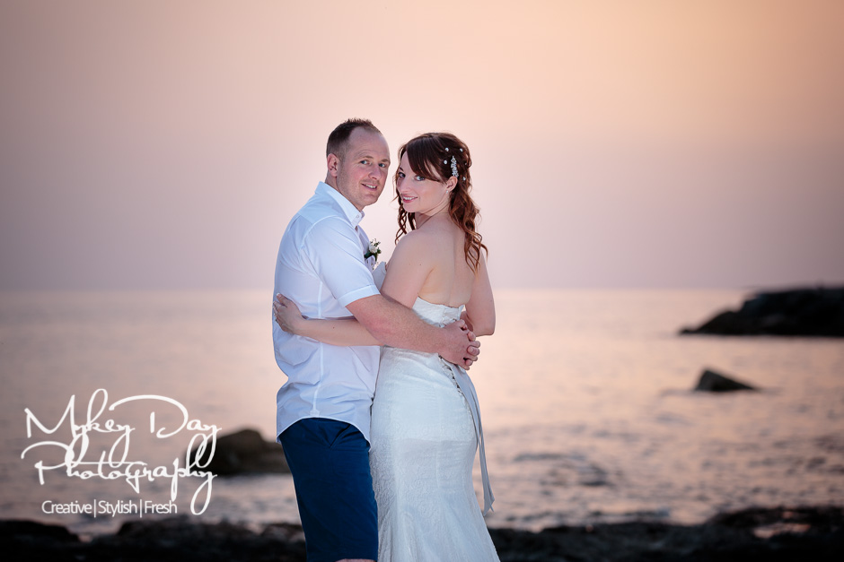 Paphos-Wedding-Photography-Cyprus-Wedding-Photographer-Destination-Weddings-www.MykeyDay-Photography.com-83 Louis Imperial Beach Wedding - Sade & Carl Get Married in Cyprus