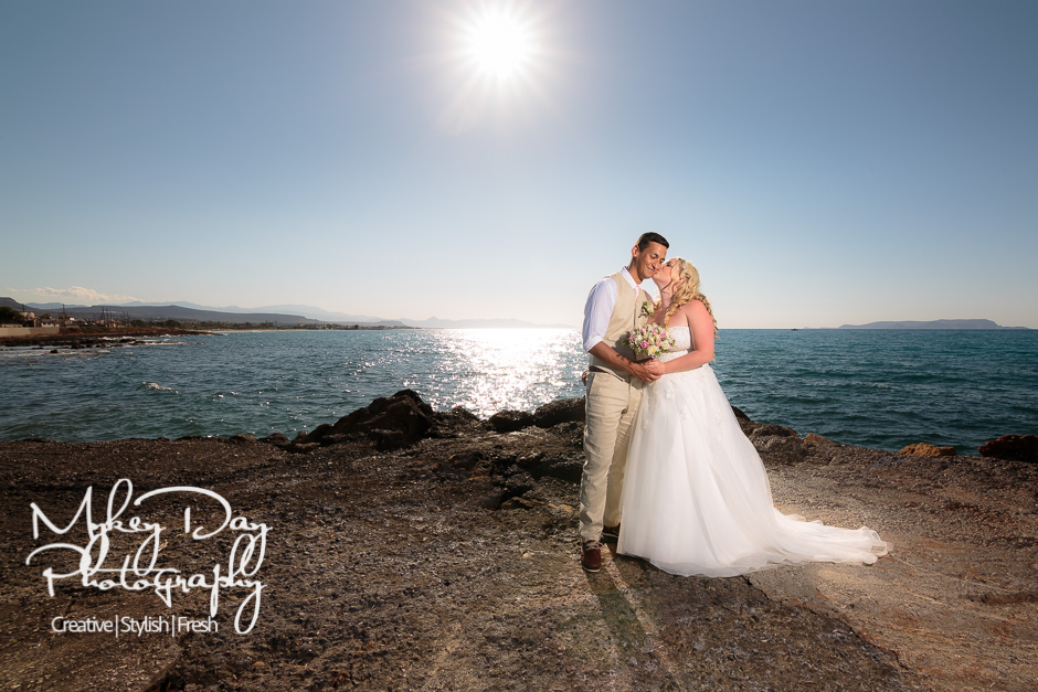 Stella-Palace-Hotel-Wedding-Photography-Kent-Wedding-Photographer-Beach-Wedding-Photos-www.MykeyDay-Photography.com-41 Stella Palace Wedding Venue - Holly & Ben's Wedding in Crete