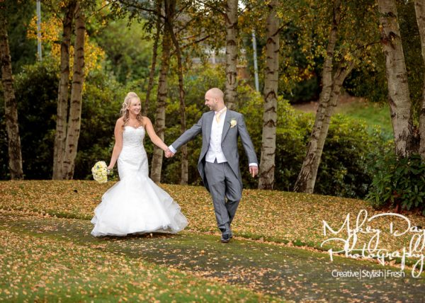 Tunbridge Spa Wedding | Tunbridge Wells Wedding Photos | Tunbridge Spa Hotel Wedding Photographer