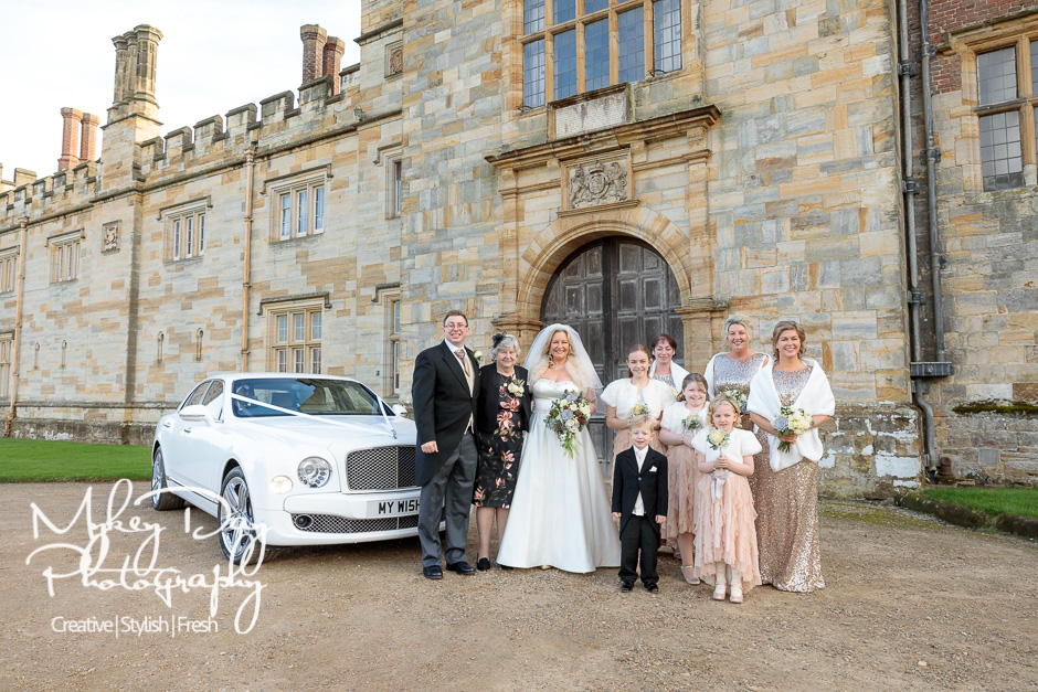 Penshurst-Place-Wedding-Penshurst-Place-Wedding-Photography-Kent-Wedding-Photography-Castle-Wedding-Victoria-James-www.MykeyDay-Photography.com-22 Penshurst Place Wedding Photography - Kent Wedding Venue Castle