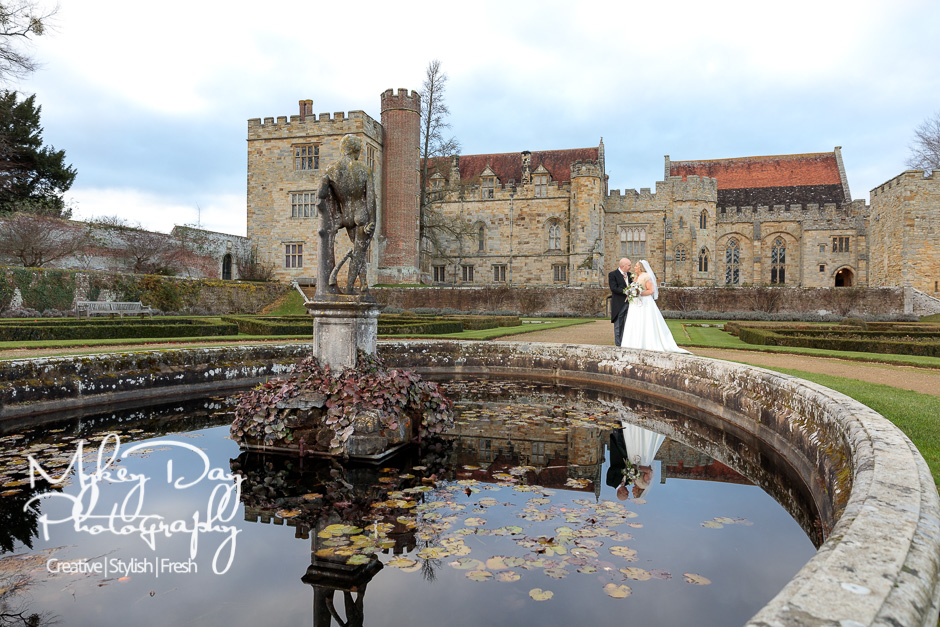 Penshurst-Place-Wedding-Penshurst-Place-Wedding-Photography-Kent-Wedding-Photography-Castle-Wedding-Victoria-James-www.MykeyDay-Photography.com-40 Kent Wedding Photography - How Much Does It Cost?