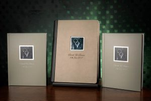 Black-Label-Wedding-Albums-Best-Wedding-Albums-Beautiful-www.MykeyDay-Photography.com-11-300x200 What To Do When Ordering Your Wedding Album