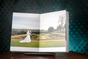 Black-Label-Wedding-Albums-Best-Wedding-Albums-Beautiful-www.MykeyDay-Photography.com-19-300x200 What To Do When Ordering Your Wedding Album