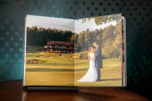 Black-Label-Wedding-Albums-Best-Wedding-Albums-Beautiful-www.MykeyDay-Photography.com-21-300x200 What To Do When Ordering Your Wedding Album
