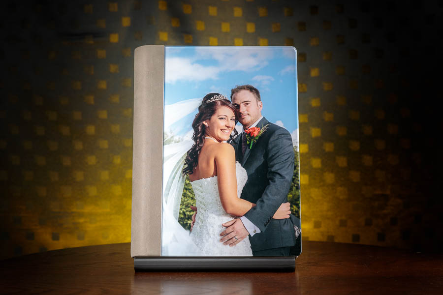 Black-Label-Wedding-Albums-Best-Wedding-Albums-Beautiful-www.MykeyDay-Photography.com-25 Christmas Album Order Deadline 2019