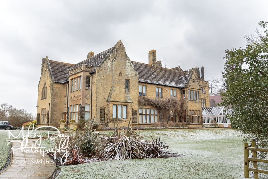 Mountains-Country-House-Wedding-Photography-Winter-Wedding-in-Kent-www.MykeyDay-Photography.com-35 Mountains Country House Wedding Photography