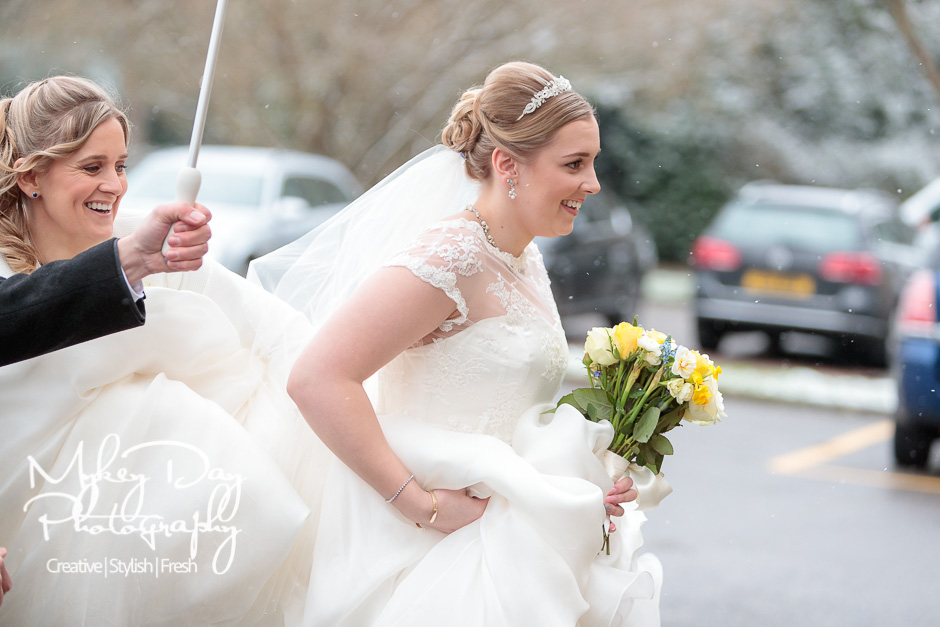 Mountains-Country-House-Wedding-Photography-Winter-Wedding-in-Kent-www.MykeyDay-Photography.com-37 Mountains Country House Wedding Photography