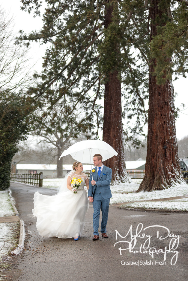 Mountains-Country-House-Wedding-Photography-Winter-Wedding-in-Kent-www.MykeyDay-Photography.com-68 Mountains Country House Wedding Photography