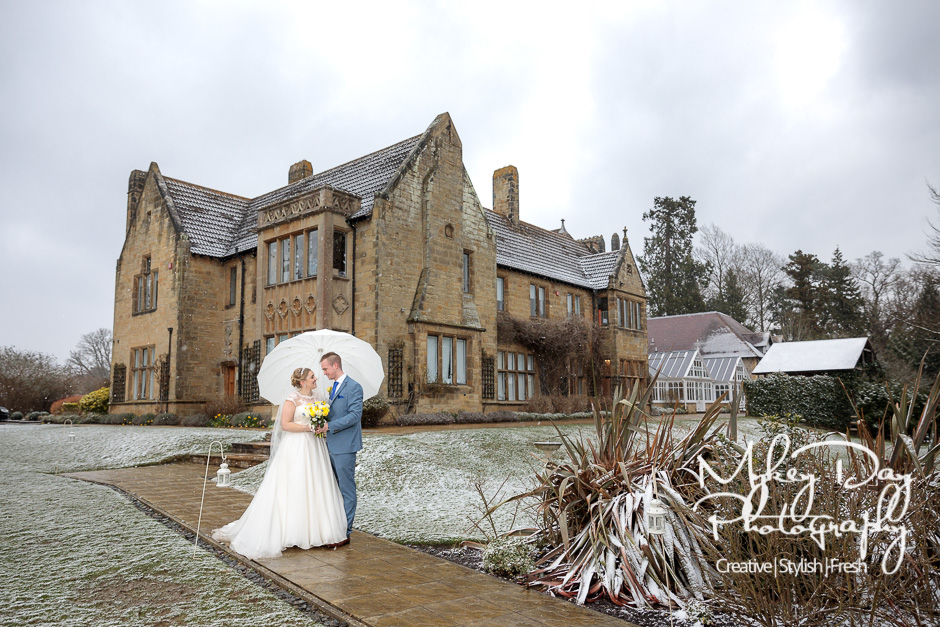 Mountains-Country-House-Wedding-Photography-Winter-Wedding-in-Kent-www.MykeyDay-Photography.com-69 Mountains Country House Wedding Photography
