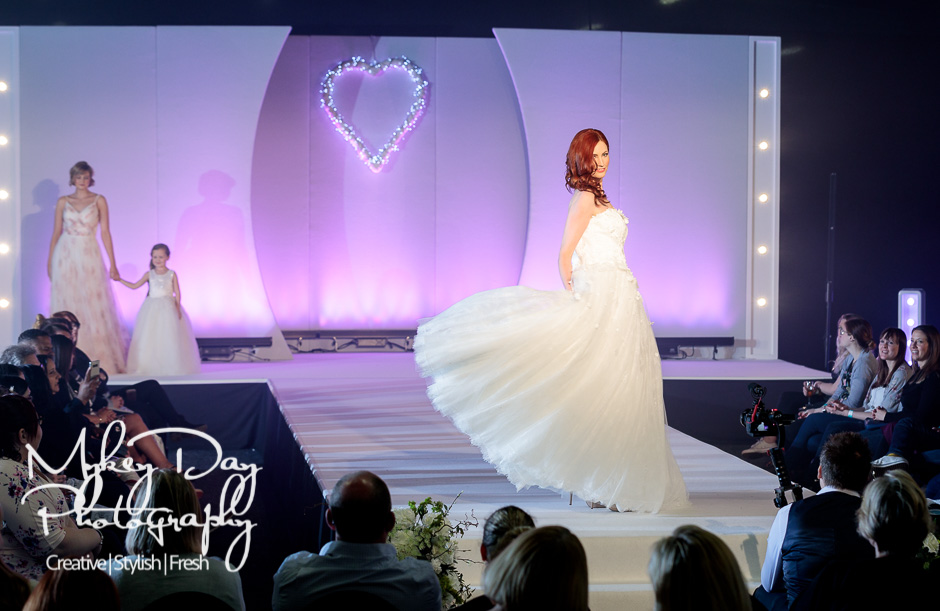 Detling-Wedding-Show-Catwalk-Photos-Covers-Kent-Wedding-www.MykeyDay-Photography.com-18 Win £2000 towards the Wedding of your Dreams!