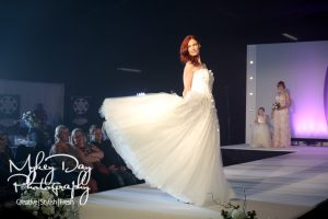 Detling-Wedding-Show-Catwalk-Photos-Covers-Kent-Wedding-www.MykeyDay-Photography.com-4-300x200 Wedding Exhibition At The Kent Showground Detling
