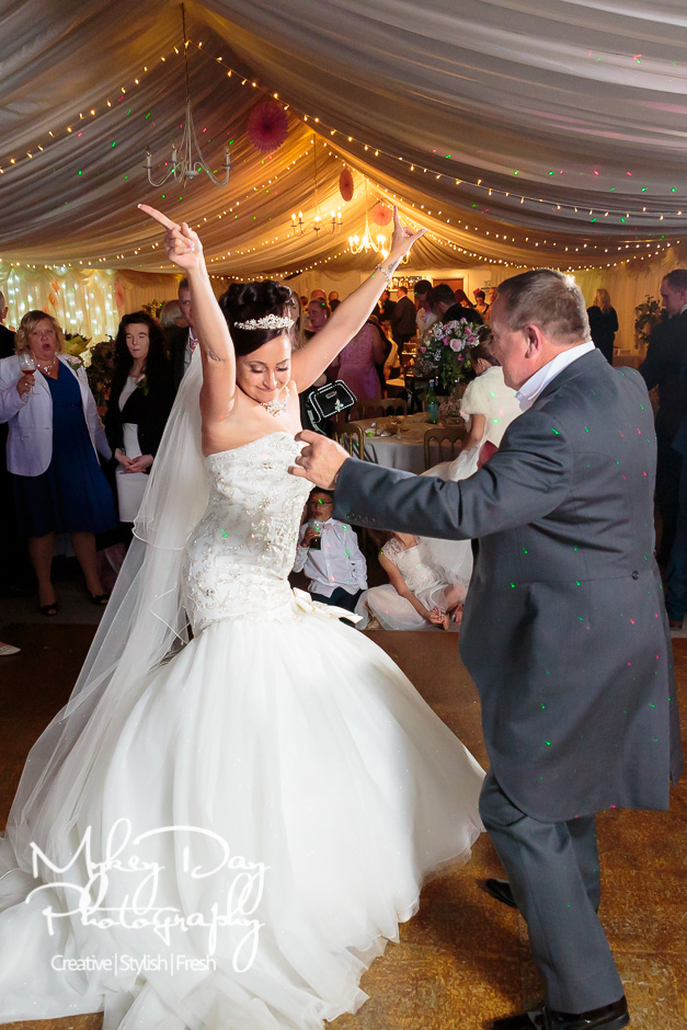 Laser-DJ-First-Dance-Mistakes-www.MykeyDay-Photography.com-1 9 Things You 'Need' To Do To Avoid Hating Your Wedding Photos