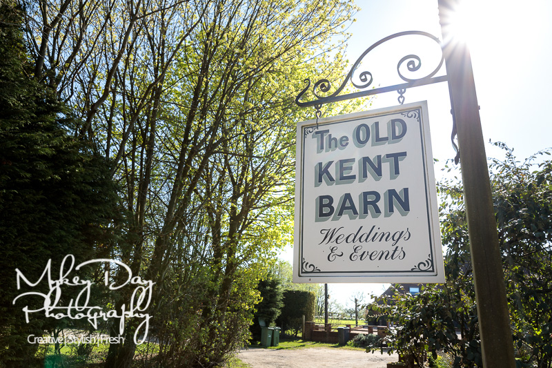 Old-Kent-Barn-Wedding-Photography-Kent-Wedding-Venues-www.MykeyDay-Photography.com-1 The Old Kent Barn Wedding Photography