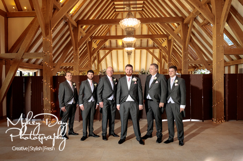Old-Kent-Barn-Wedding-Photography-Kent-Wedding-Venues-www.MykeyDay-Photography.com-16 The Old Kent Barn Wedding Photography