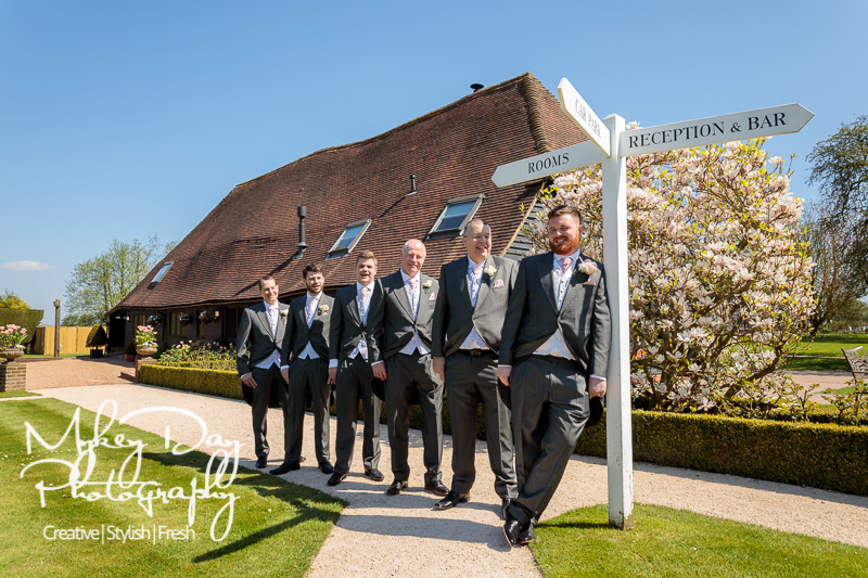 Old-Kent-Barn-Wedding-Photography-Kent-Wedding-Venues-www.MykeyDay-Photography.com-17 The Old Kent Barn Wedding Photography