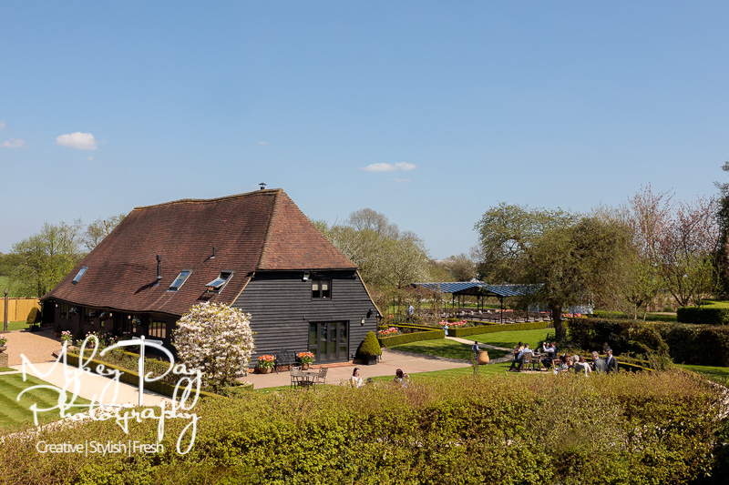 Old-Kent-Barn-Wedding-Photography-Kent-Wedding-Venues-www.MykeyDay-Photography.com-24 The Old Kent Barn Wedding Photography