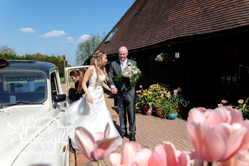 Old-Kent-Barn-Wedding-Photography-Kent-Wedding-Venues-www.MykeyDay-Photography.com-29 The Old Kent Barn Wedding Photography