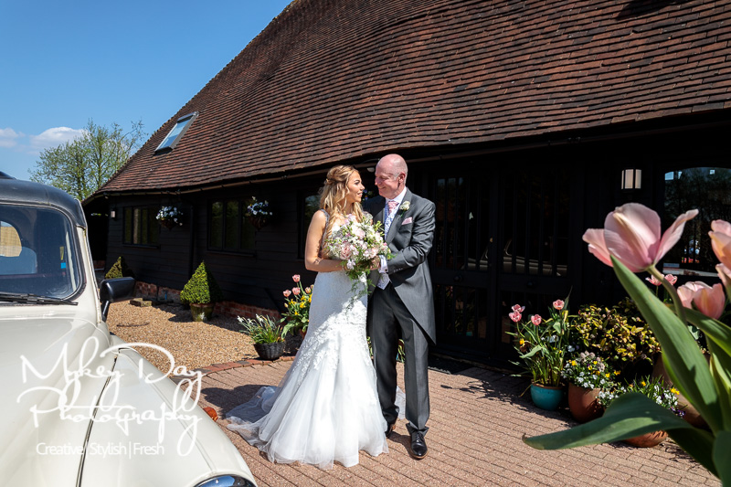 Old-Kent-Barn-Wedding-Photography-Kent-Wedding-Venues-www.MykeyDay-Photography.com-30 The Old Kent Barn Wedding Photography