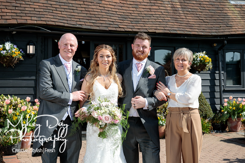 Old-Kent-Barn-Wedding-Photography-Kent-Wedding-Venues-www.MykeyDay-Photography.com-43 The Old Kent Barn Wedding Photography