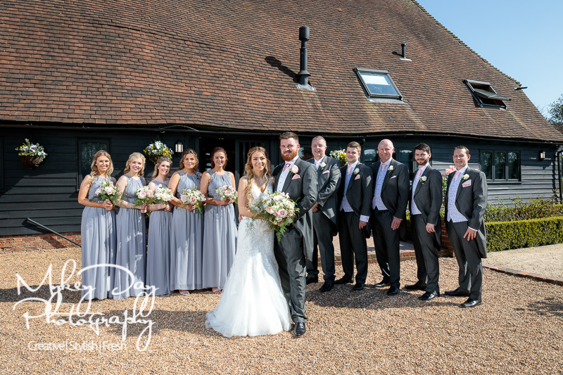 Old-Kent-Barn-Wedding-Photography-Kent-Wedding-Venues-www.MykeyDay-Photography.com-44 The Old Kent Barn Wedding Photography