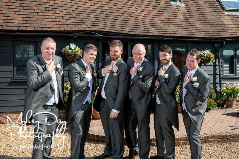 Old-Kent-Barn-Wedding-Photography-Kent-Wedding-Venues-www.MykeyDay-Photography.com-47 The Old Kent Barn Wedding Photography
