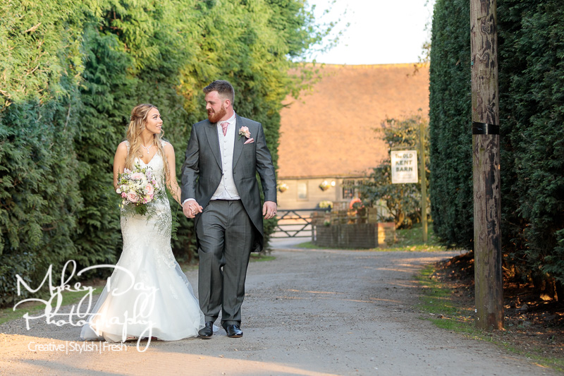 Old-Kent-Barn-Wedding-Photography-Kent-Wedding-Venues-www.MykeyDay-Photography.com-55 The Old Kent Barn Wedding Photography