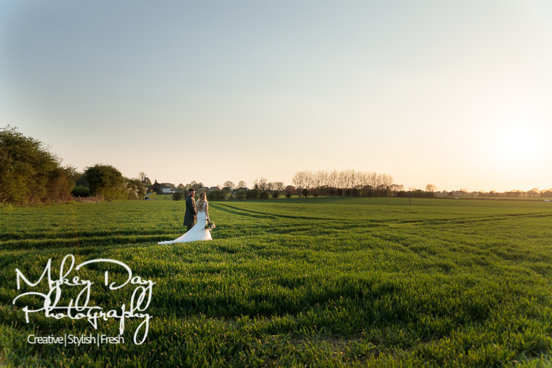 Old-Kent-Barn-Wedding-Photography-Kent-Wedding-Venues-www.MykeyDay-Photography.com-58 The Old Kent Barn Wedding Photography