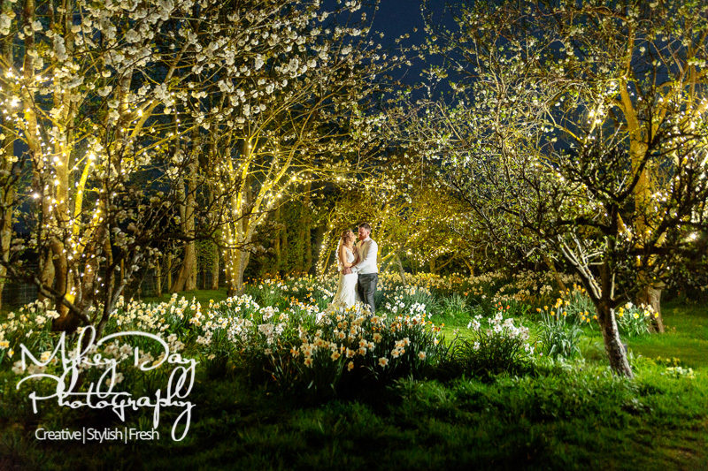 Old-Kent-Barn-Wedding-Photography-Kent-Wedding-Venues-www.MykeyDay-Photography.com-77 The Old Kent Barn Wedding Photography