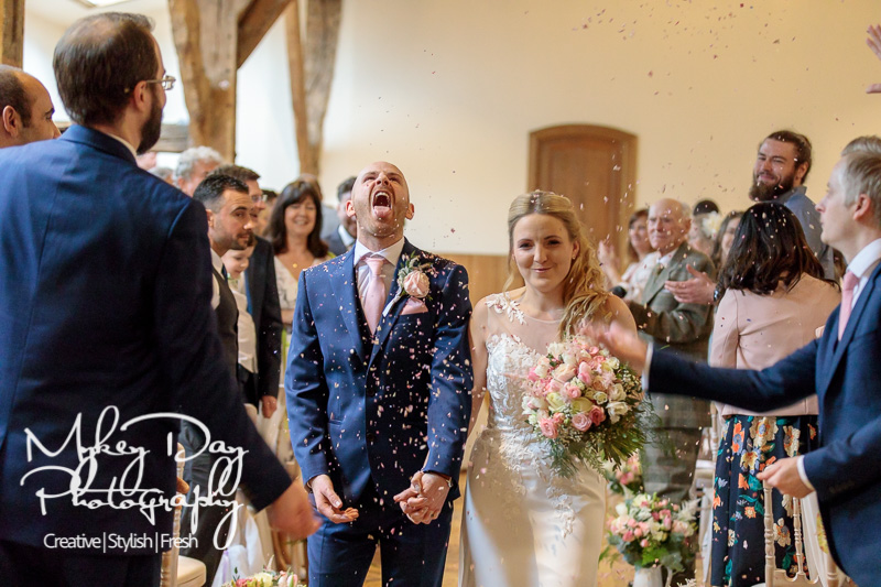 Winters-Barns-Wedding-Photography-Kent-Wedding-www.MykeyDay-Photography.com-49 Winters Barns Wedding Venue