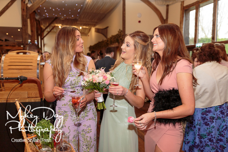 Winters-Barns-Wedding-Photography-Kent-Wedding-www.MykeyDay-Photography.com-51 Winters Barns Wedding Venue