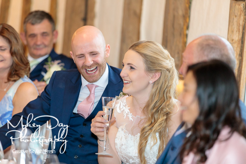 Winters-Barns-Wedding-Photography-Kent-Wedding-www.MykeyDay-Photography.com-60 Winters Barns Wedding Venue
