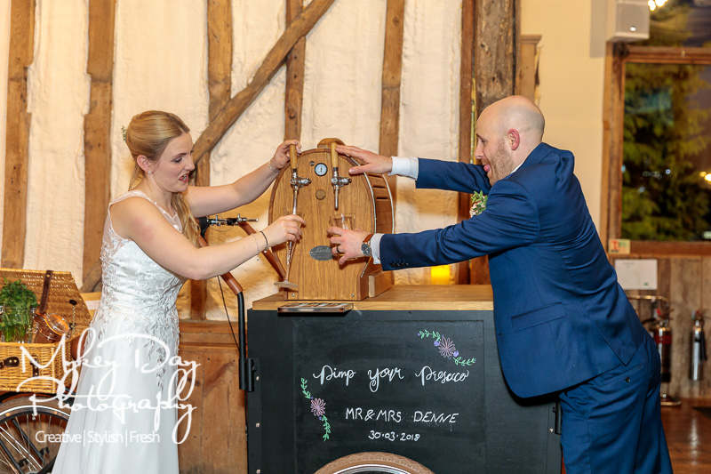 Winters-Barns-Wedding-Photography-Kent-Wedding-www.MykeyDay-Photography.com-70 Winters Barns Wedding Venue