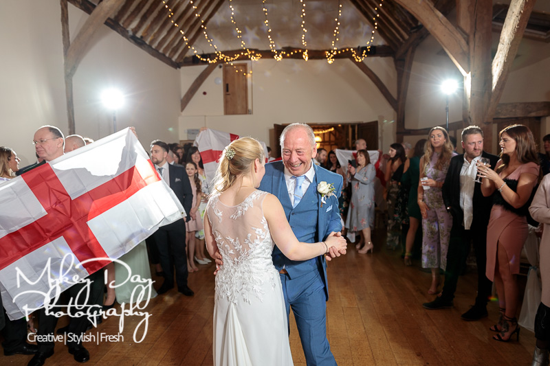 Winters-Barns-Wedding-Photography-Kent-Wedding-www.MykeyDay-Photography.com-80 Winters Barns Wedding Venue