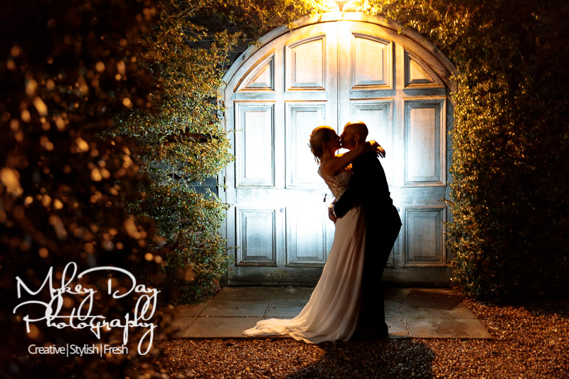 Winters-Barns-Wedding-Photography-Kent-Wedding-www.MykeyDay-Photography.com-87 Winters Barns Wedding Venue