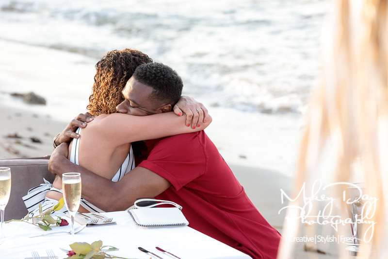 2018-05-08-Denzol-Priscilla-Proposal-surprise-proposal-abroad-Crete-Wedding-www.MykeyDay-Photography.com-14 Denzol's Surprise Marriage Proposal in Crete