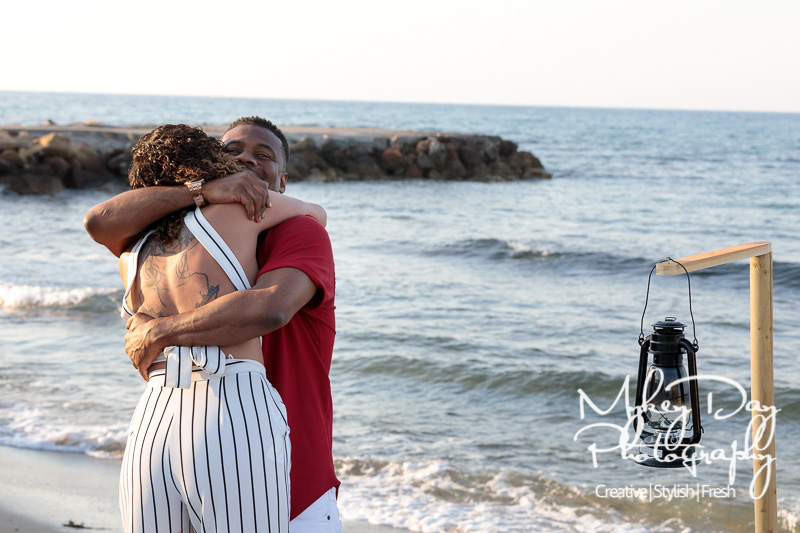 2018-05-08-Denzol-Priscilla-Proposal-surprise-proposal-abroad-Crete-Wedding-www.MykeyDay-Photography.com-18 Denzol's Surprise Marriage Proposal in Crete