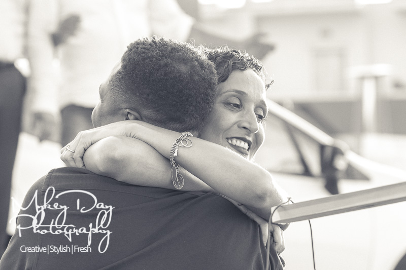 2018-05-08-Denzol-Priscilla-Proposal-surprise-proposal-abroad-Crete-Wedding-www.MykeyDay-Photography.com-22 Denzol's Surprise Marriage Proposal in Crete