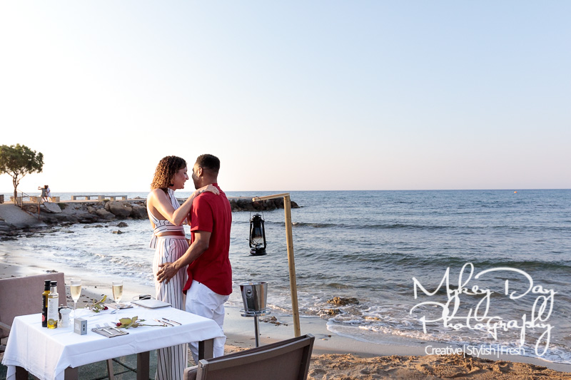 2018-05-08-Denzol-Priscilla-Proposal-surprise-proposal-abroad-Crete-Wedding-www.MykeyDay-Photography.com-24 Denzol's Surprise Marriage Proposal in Crete